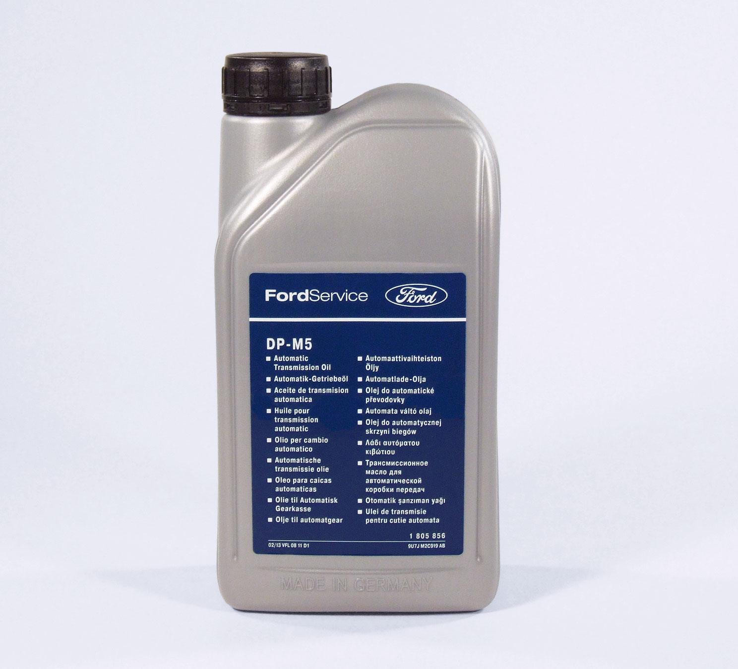 Трансмиссионное масло форд фокус 2 8 фотография